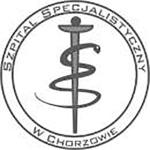 Szpital-Specjalistyczny-w-Chorzowie