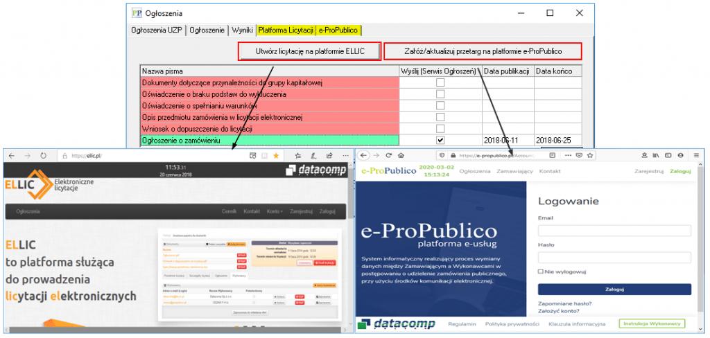 ProPublico proces elektronizacji zamówień publicznych.png