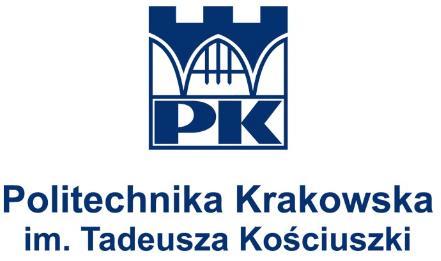 1. Politechnika Krakowska