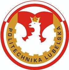 4. Politechnika Lubelska