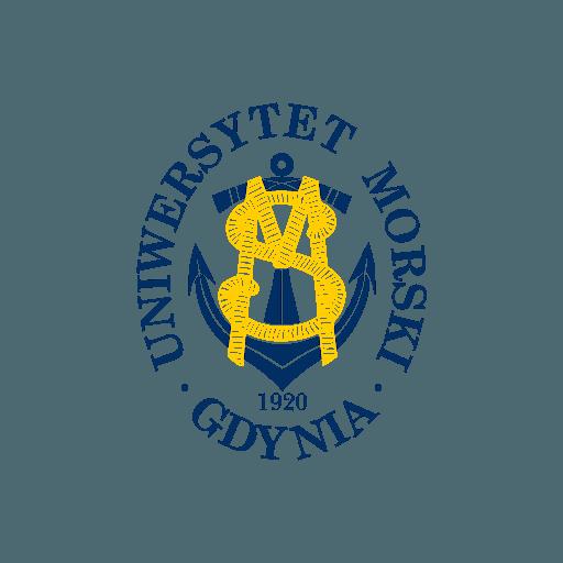 6. Uniwersytet Morski w Gdyni