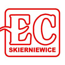Energetyka Cieplna Sp. z o.o. w Skierniewicach
