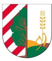 Gmina Baruchowo 1