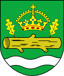 Gmina Drwinia 1