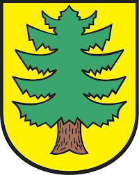 Gmina Oborniki Śląsie 1