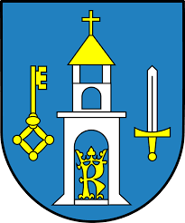 Gmina Szczerców 1