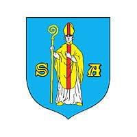 Miejsko Gminny Zakład Usług Komunalnych w Serocku