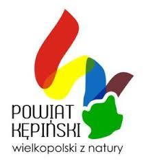 Powiatowy Zarząd Dróg w Kępnie