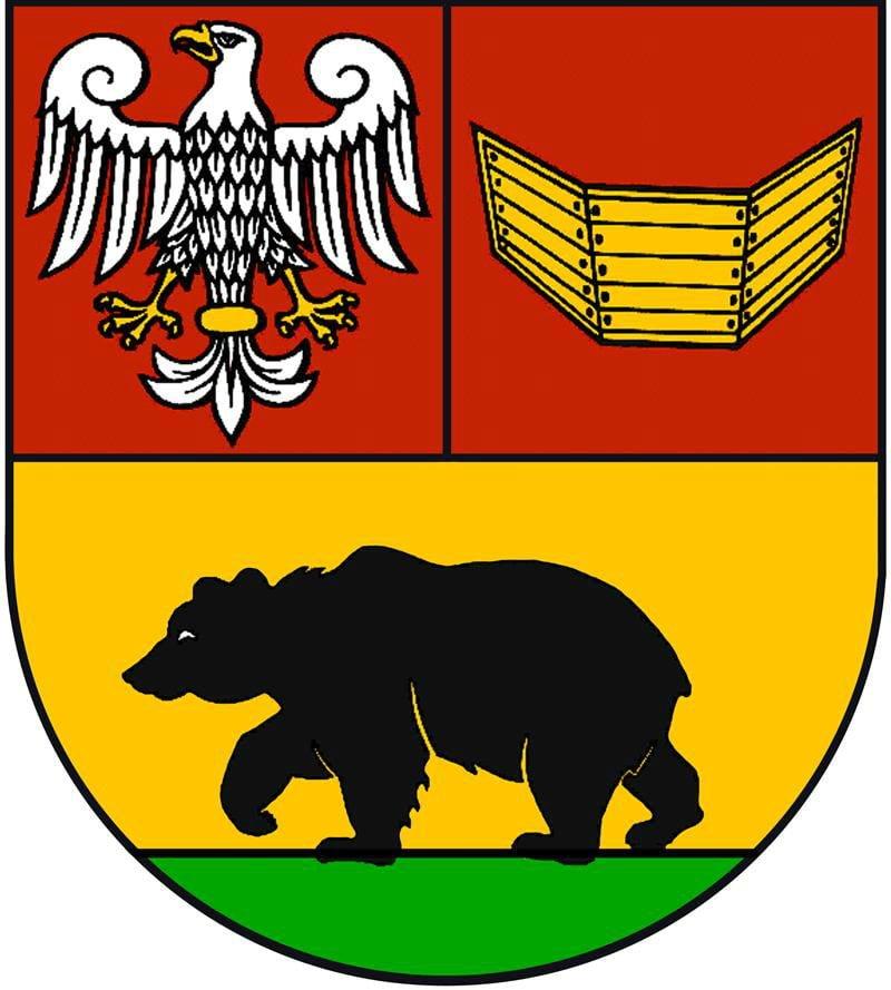 Powiatowy Zarząd Dróg w Rawiczu