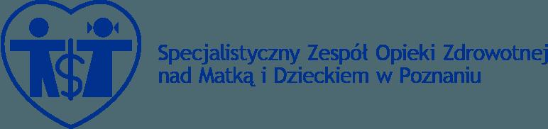 Specjalistyczny Zespół Opieki Zdrowotnej nad Matką i Dzieckiem w Poznaniu