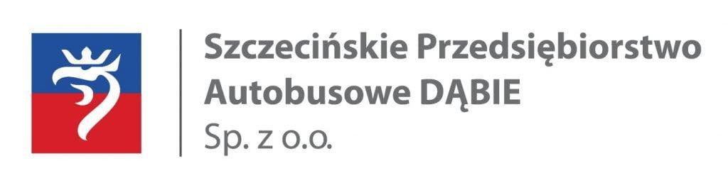 Szczecińskie Przedsiębiorstwo Autobusowe Dąbie Sp. z o.o.