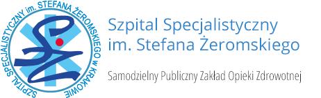 Szpital Specjalistyczny im. Stefana Żeromskiego SP ZOZ w Krakowie