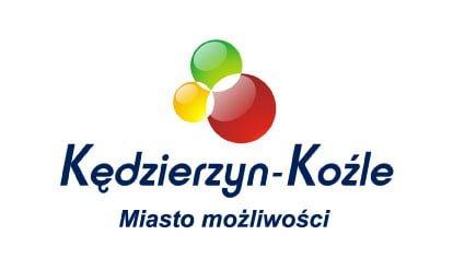 Urząd Miasta Kędzierzyn Koźle