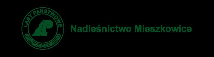 Lasy Państwowe Nadleśnictwo Mieszkowice