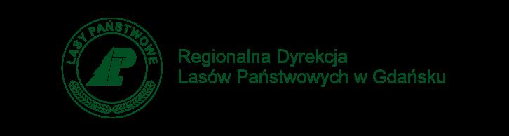 Lasy Państwowe Regionalna Dyrekcja Lasów Państwowych w Gdańsku