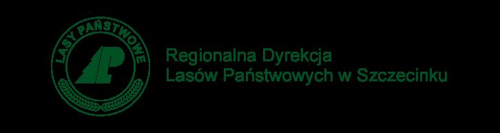 Lasy Państwowe Regionalna Dyrekcja Lasów Państwowych w Szczecinku