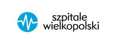 Szpitale Wielkopolski