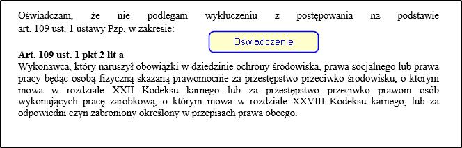 ProPublico nowosci w wersji 17 3 124 Zrzut 4