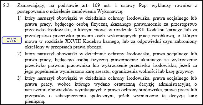 ProPublico nowosci w wersji 17 3 124 Zrzut 5