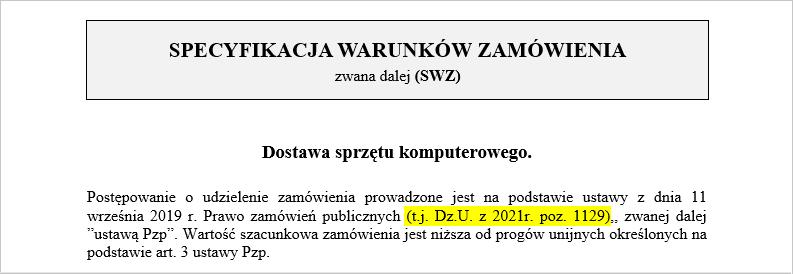 Nowosci ProPublico wersja 17 4 125 2